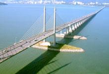 Pont de Penang