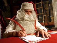 ou vit le pere noel Google Earth / Google Maps   Où habite le père Noël ? ou vit le pere noel
