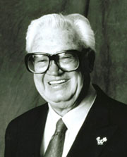 Harry Carrey